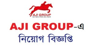 AJI GROUP