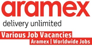 Aramex Careers and Jobs