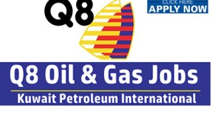 Kuwait Petroleum International