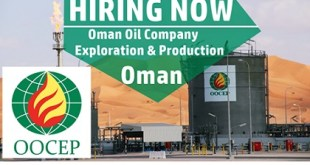 OOCEP Jobs and Careers