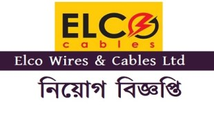 Elco Wires & Cables Ltd
