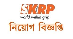 SKRP GROUP