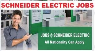 Job Vacancies at Tenaris
