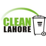 Lahore Waste Management Company (LWMC)