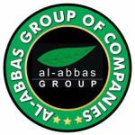 Al-Abbas Construction Company