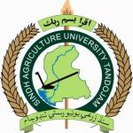 Sindh Agriculture University