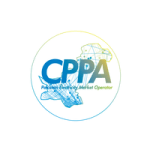 Central Power Purchasing Agency Guarantee Limited