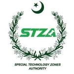 Special Technology Zones Authority (STZA)