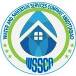 Water and Sanitation Services Company (WSSC)