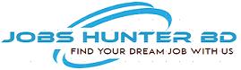 Jobs Hunter BD