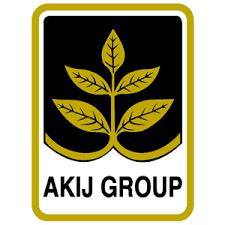 Job Circular at Akij Group