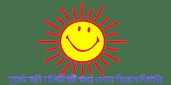 NGO job bd 2020