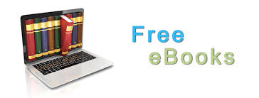 Download free online books