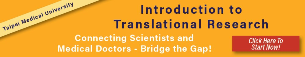 Translations research jobs for biology degree education