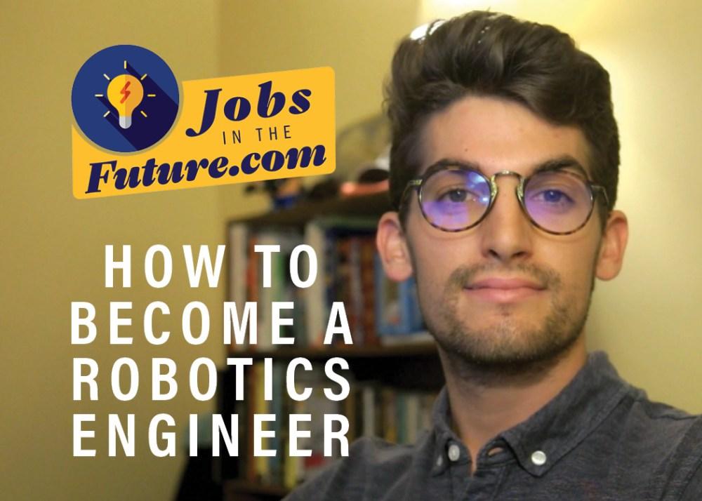 beginner tutorials and robotics curses for engineers.