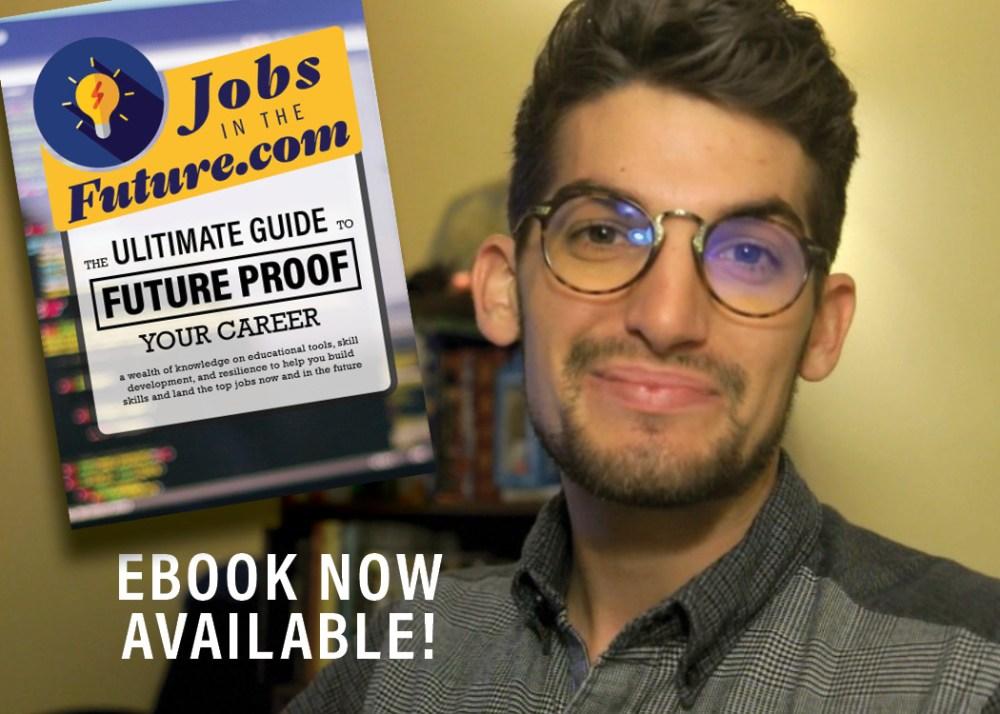 how to choose a future career