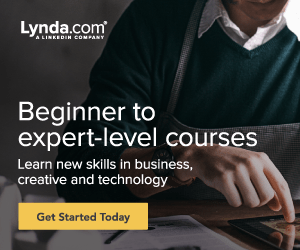 Should I Learn How to Code in Python