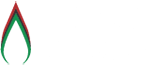 IESCO GROUP