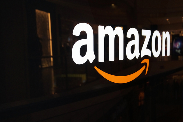 Amazon Fresher Off Campus Drive For BE/Btech/Mtech/BCA/MCA/BSc/MSc As Device Associate At Chennai On October 2019