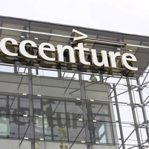 Accenture Fresher Job Openings For 2018/2019 BE/Btech/MCA graduates As Development Associate Across India In November 2019