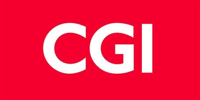Cgi Job Openings As Associate Software Engineer At Bangalore In November 2018 Jobsmilega Com
