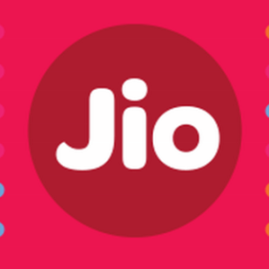 Jio Fresher Job Openings For Engineer Trainee BE/Btech All Streams At Mumbai On November 2019