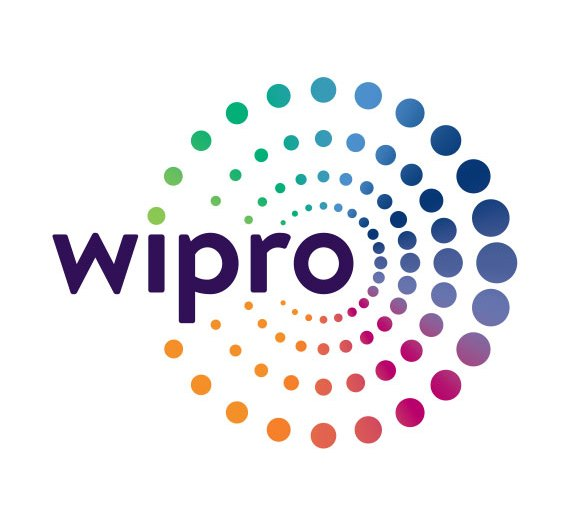Wipro Fresher Jobs Openings For Freshers As Test Engineer In Hyderabad On January 2020