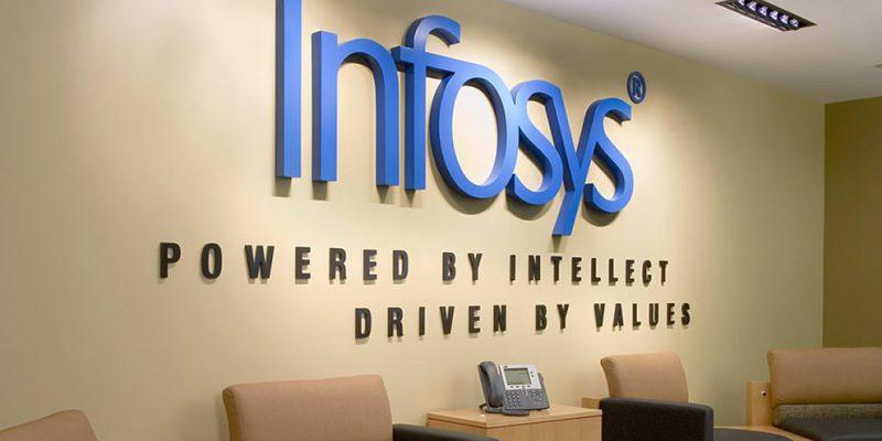 infosys fresher jobs india