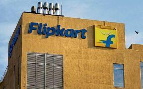 Flipkart Job Recruitment 2020 For BE/ B.Tech/ B.Sc/ BCA/ MBA Graduates As Business Analyst In Bangalore