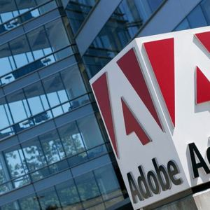 Adobe Freshers Jobs Openings As Software Engineer For BE/Btech/MCA Freshers In Noida On December 2019