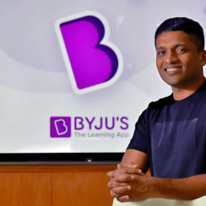 Byju's Fresher Jobs Openings As Talent Acquisition HR Jobs (0-5 Years) In Bangalore On November 2019