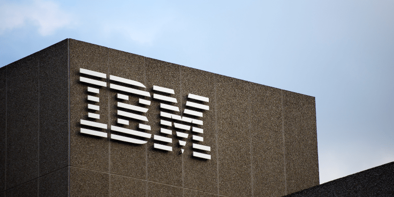 IBM Freshers Job Openings As Technical Engineer For BE/Btech/MCA 2018-19 Graduates Across India On November 2019