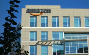 Amazon Off Campus Drive 2019 For Freshers BE/Btech/MTech/MCA As Software Engineer In Coimbatore On December 2019