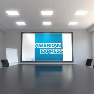 American Express Freshers Job Openings For MBA Freshers As Management Trainee In Bangalore On November 2019.