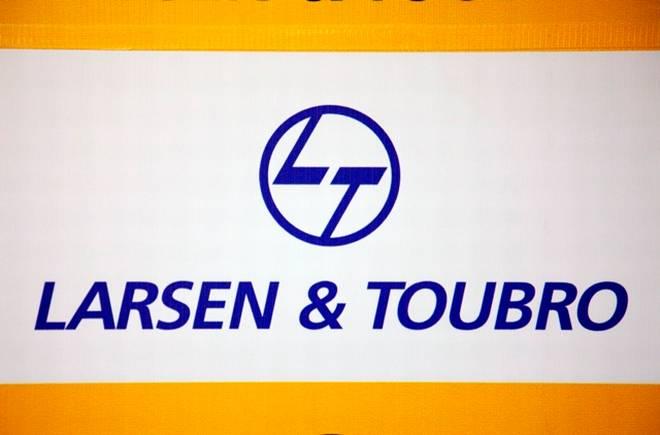 Larsen & Toubro Hiring Civil Engineer Freshers As Product Designer In Chennai/Hyderabad On November 2019
