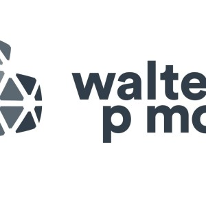 Walter P Moore Fresher Job Openings For BE/ Btech/ Mtech Civil Engineering Freshers In Pune On January 2020