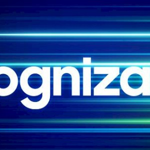Cognizant Off Campus Drive For B.E/ B.Tech/ M.Tech/ MCA/ M.Sc Freshers As Service Desk Engineer Across India On January 2020