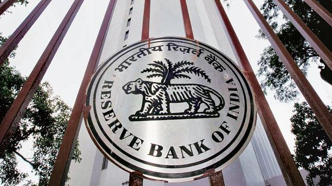 RBI Assistant Recruitment 2020 For Any Degree Freshers (926+ Posts) Across India Last Date On 16 January 2020