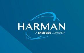 Harman Off Campus Drive 2020 For Freshers As Associate Engineer In Bangalore & Gurugram In February 2020.