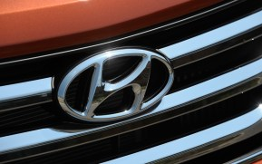 Hyundai Fresher Job Openings For Mechanical & Electrical Engineers As Graduate Engineer In Bangalore On February 2020.