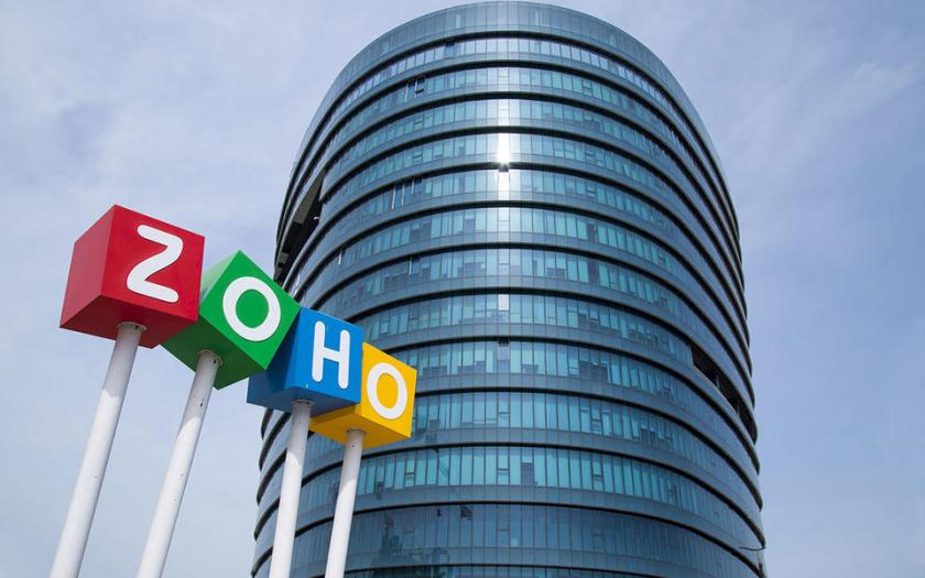 Zoho Off Campus Drive 2020 For BE/ BTech Freshers As Support Engineer In Chennai Last Date - 2 February 2020