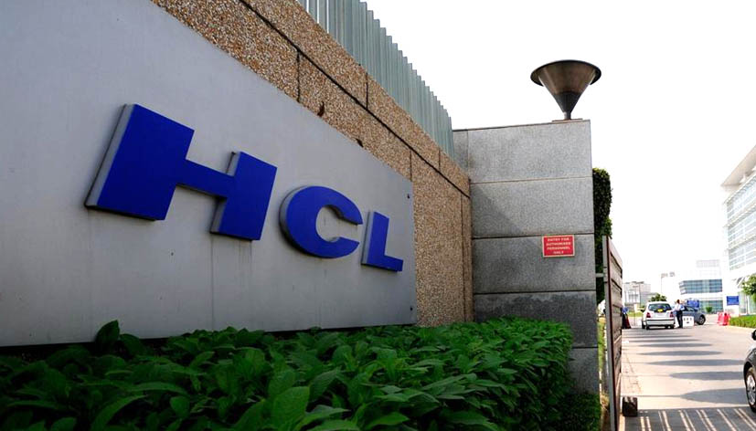 HCL Walk-in Drive 2020 For UG Freshers As Product Support Analyst In Hyderabad On 1-2 February 2020