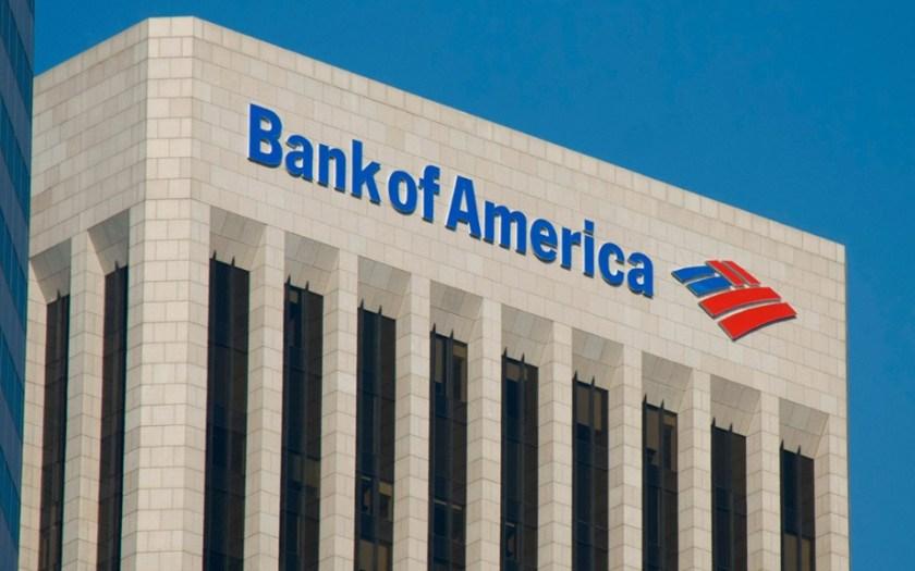 Bank Of America Hiring Freshers As Team Developer In Hyderabad On February 2020