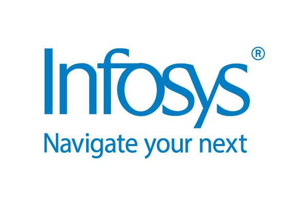 Infosys Walk-in Drive 2020 For BCom/ BBM/ BBA Freshers In Bangalore On 17 February 2020