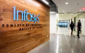 Infosys Off Campus Drive 2020 For BTech/ MTech/ MCA Freshers As System Engineers Across India