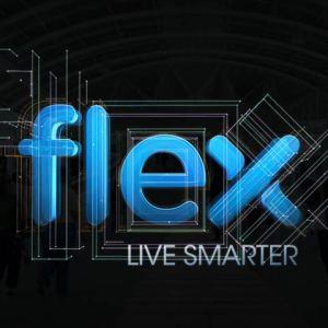 Flex Flextronics Freshers Job Openings For EEE/ ECE Freshers As Junior Engineer In Pune On February 2020