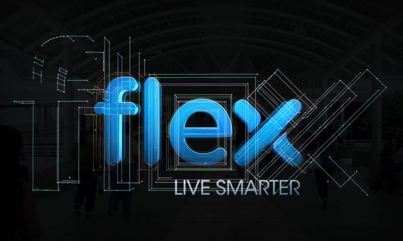 Flex Flextronics Freshers Job Openings For EEE/ ECE Freshers As Junior Engineer In Pune On February 2020