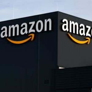 Amazon Walk in Drive 2020 For Freshers As Tech Ops Associate In Bangalore On 20-21 February 2020
