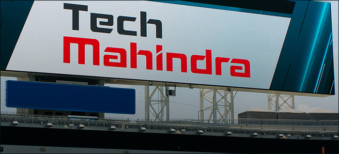 Tech Mahindra Walk-in Drive For Freshers As Technical Support Associate In Hyderabad On 4-5 February 2020