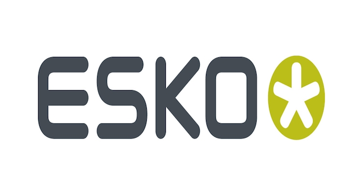 Esko India Hiring Freshers As Software Engineer Across India Last Date - 29 March 2020